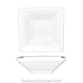 International Tableware FA-7 China, Bowl,  0 - 8 oz
