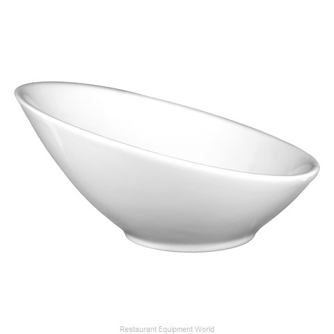 International Tableware FA-77 Bowl China 9 - 16 oz 1 2 qt
