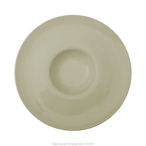 International Tableware FAW-1125 Bowl China 0 - 8 oz 1 4 qt