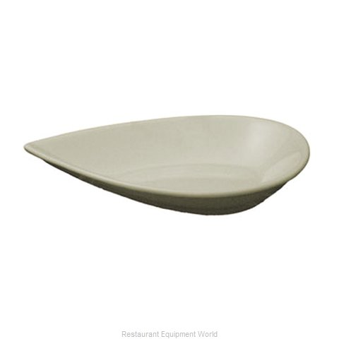 International Tableware FAW-55 China, Bowl,  0 - 8 oz (Magnified)