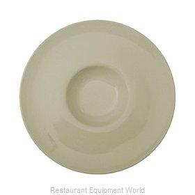 International Tableware FAW-925 China, Bowl,  0 - 8 oz