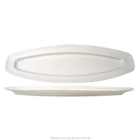 International Tableware FP-19 China Platter (Magnified)