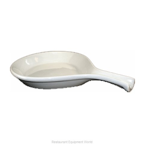 International Tableware FPS18-AW Fry Pan Server, China