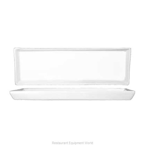 International Tableware FT-13 Serving & Display Tray (Magnified)