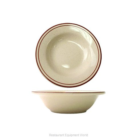 International Tableware GR-10 Bowl China 9 - 16 oz 1 2 qt