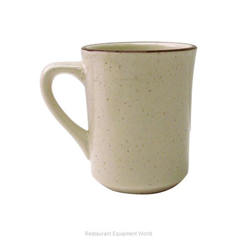 International Tableware GR-17 China Mug