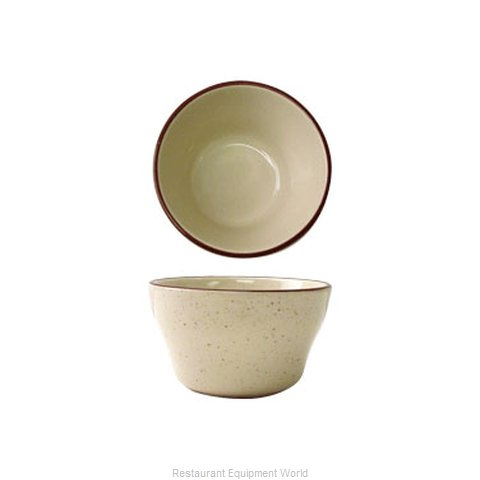 International Tableware GR-4 Bouillon Cups, China