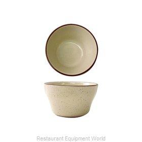 International Tableware GR-4 Bouillon Cups, China