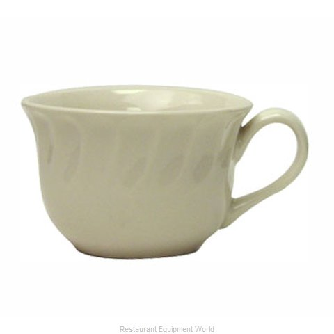 International Tableware HA-1 China Cup