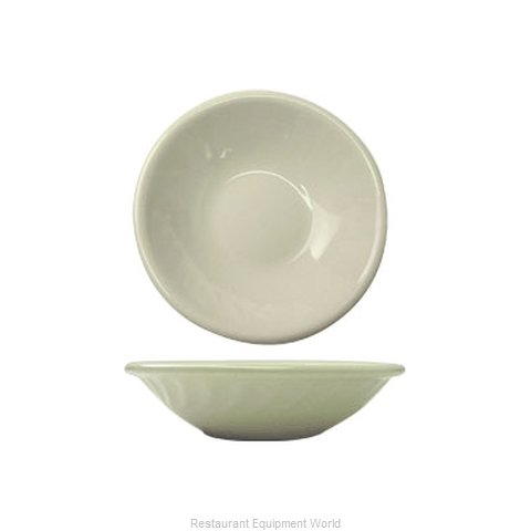 International Tableware HA-11 China, Bowl,  0 - 8 oz