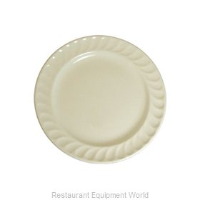 International Tableware HA-9 Plate, China