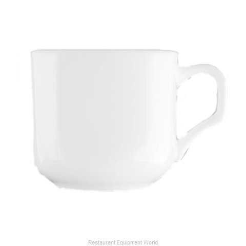 International Tableware HE-1 Cups, China