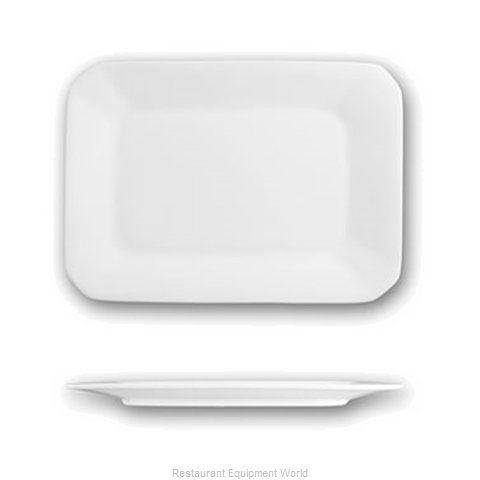 International Tableware HE-14 China Platter
