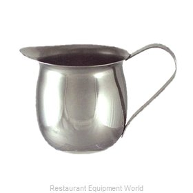 International Tableware IBGS-II-G5 Creamer, Metal