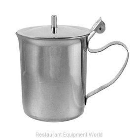 International Tableware IBGS-II-KC Creamer, Metal