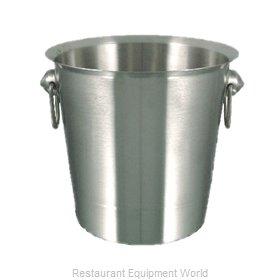 International Tableware IBS-IV-D Ice Bucket