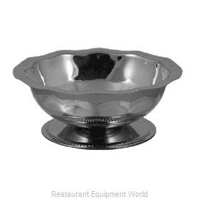 International Tableware IDS-I-LG7 Sherbet Dish