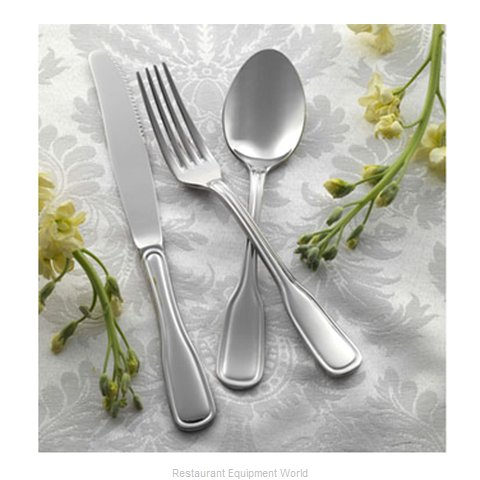 International Tableware IFBK-115 Spoon Iced Tea