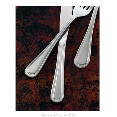 International Tableware IFCA-111 Spoon Teaspoon