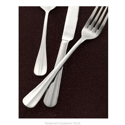 International Tableware IFDU-111 Spoon Teaspoon