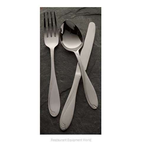 International Tableware IFWAV-112 Spoon Tablespoon