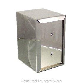 International Tableware ITW-I-AF Paper Napkin Dispenser