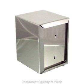 International Tableware ITW-I-AH Paper Napkin Dispenser