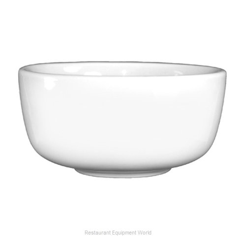 International Tableware JB-95-EW Bowl China 9 - 16 oz 1 2 qt