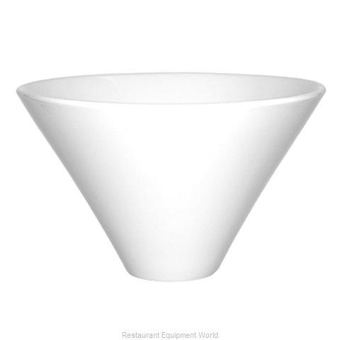 International Tableware KO-7 China, Bowl, 33 - 64 oz