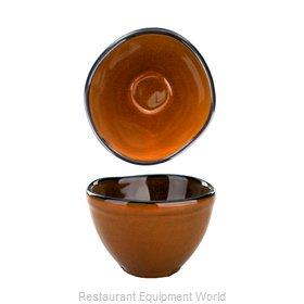 International Tableware LU-11-TA Sauce Dish, China