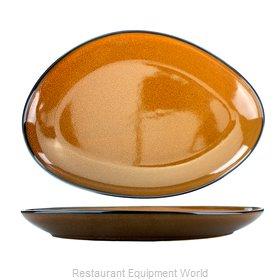 International Tableware LU-118-TA Platter, China