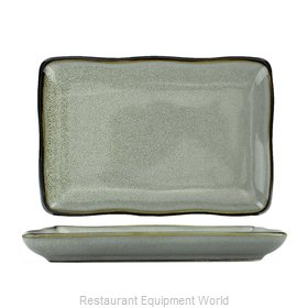 International Tableware LU-133-AS Platter, China
