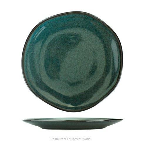 International Tableware LU-7-MI Plate, China