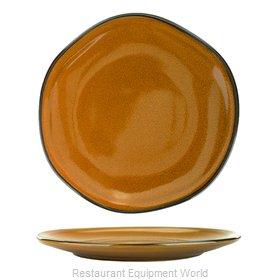International Tableware LU-7-TA Plate, China