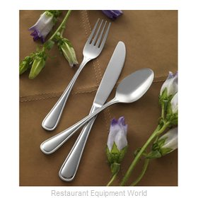 International Tableware MA-116 Spoon, Demitasse