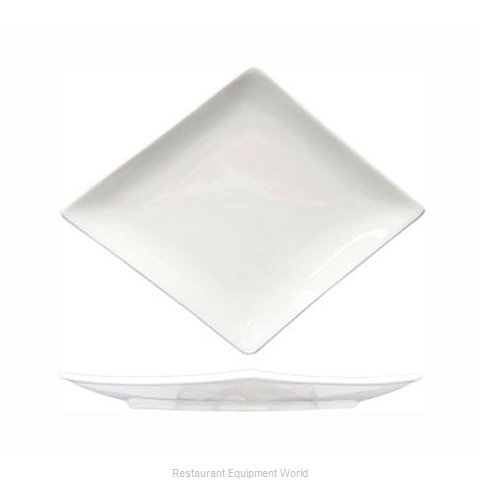 International Tableware MA-21 China Plate