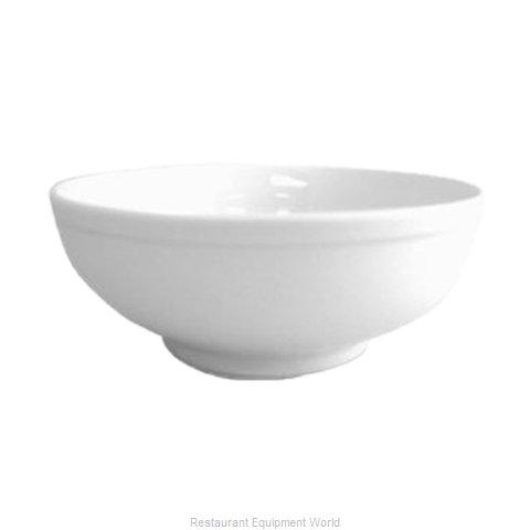 International Tableware MB-9 China, Bowl, 65 - 96 oz