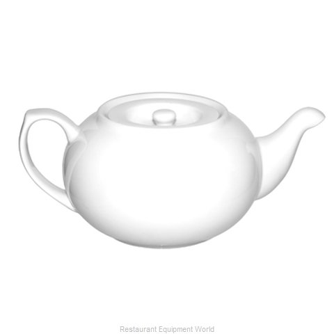 International Tableware MD-100 China Coffee Pot Teapot