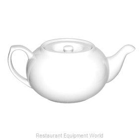 International Tableware MD-100 Coffee Pot/Teapot, China