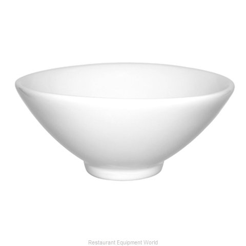 International Tableware MD-105 Bowl China 9 - 16 oz 1 2 qt (Magnified)