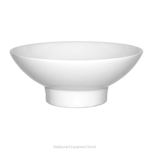 International Tableware MD-106 Bowl China 0 - 8 oz 1 4 qt