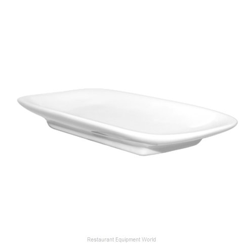 International Tableware MD-108 Plate, China