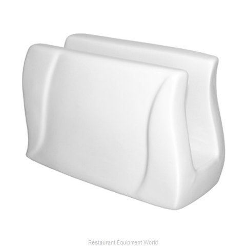 International Tableware MD-111 Napkin Holder
