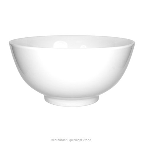 International Tableware MD-113 Bowl China 65 - 96 oz 3 qt