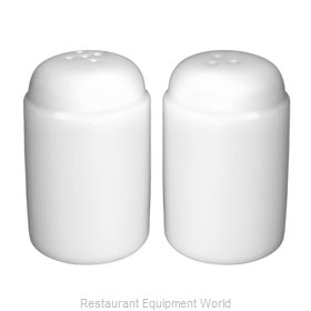 International Tableware MD-114 China Salt Pepper Shaker
