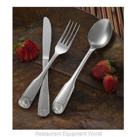 International Tableware NA-113 Spoon, Soup / Bouillon