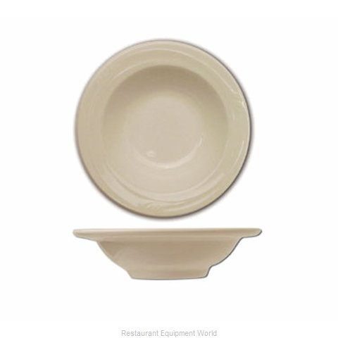 International Tableware NP-10 Bowl China 9 - 16 oz 1 2 qt (Magnified)