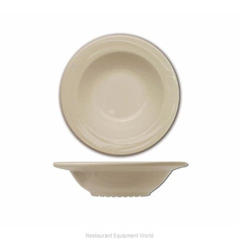 International Tableware NP-11 Bowl China 0 - 8 oz 1 4 qt