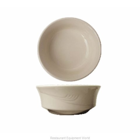 International Tableware NP-15 China, Bowl,  9 - 16 oz