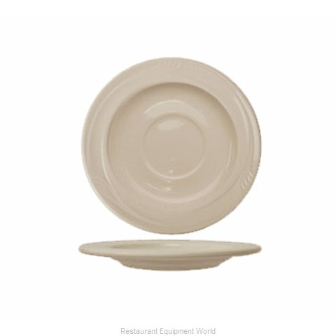 International Tableware NP-2 China Saucer